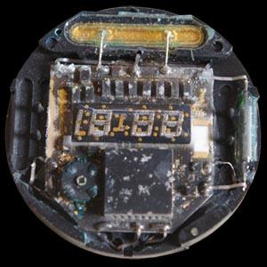 Breath Alcohol Testing Supplies  Intoximeters